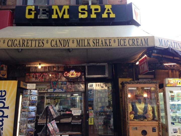 gem-spa-storefront