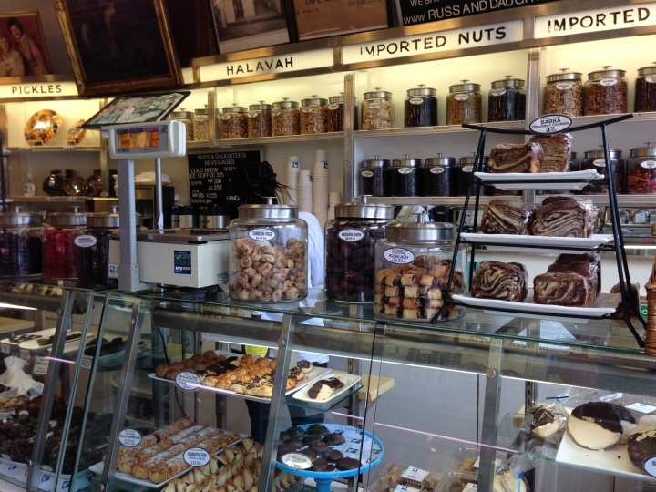 russ-and-daughters-interior