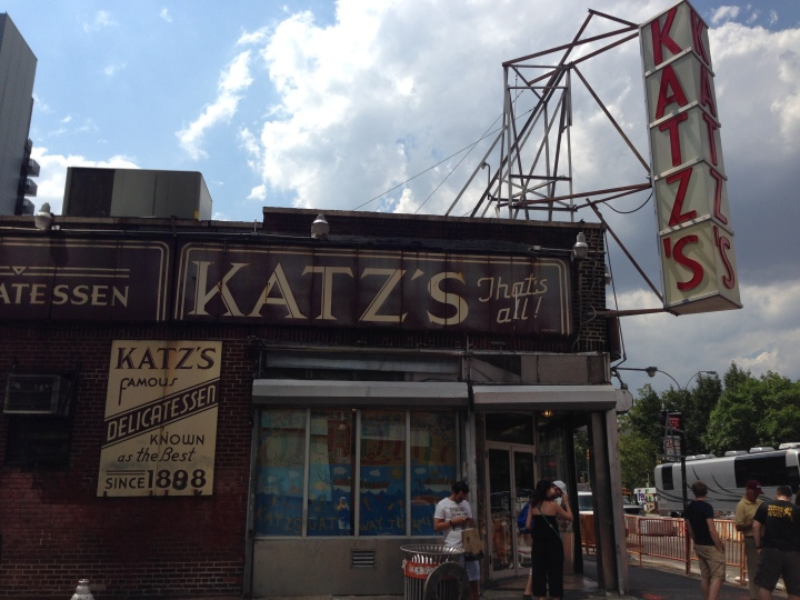 katz-storefront