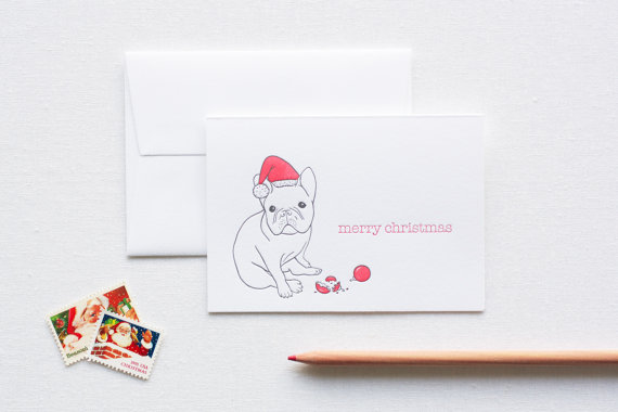 Fat-Bunny-Christmas-Frenchie
