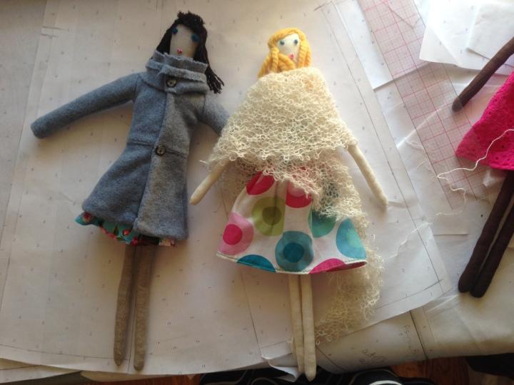 patchypals-outerwear