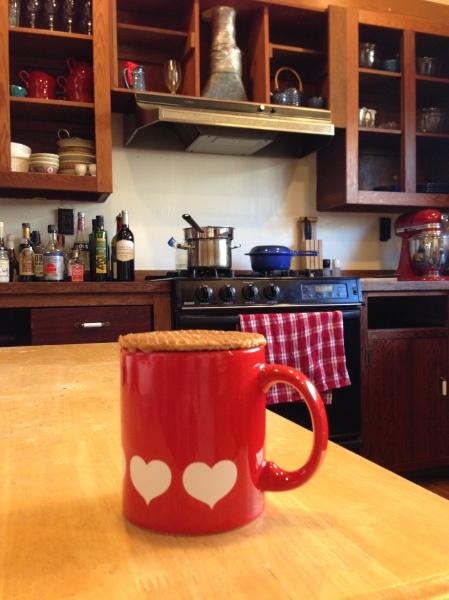 stroopwafel-mug