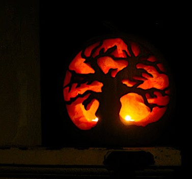 carved-pumpkin