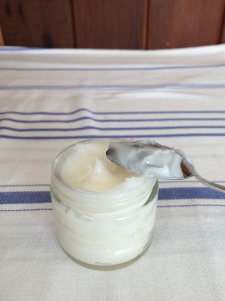 deodorant-creme
