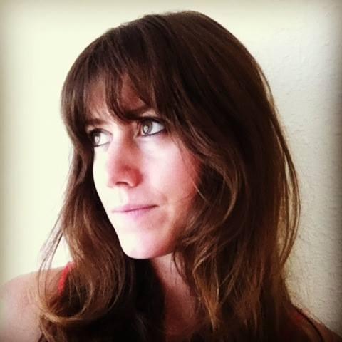 Jillian-profile
