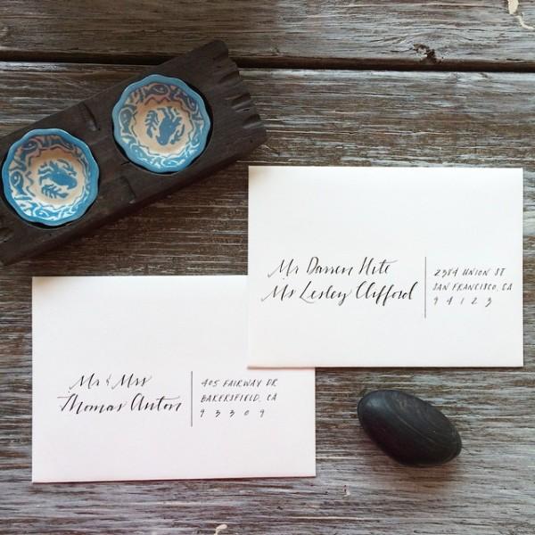 Jilly-Ink-Envelopes