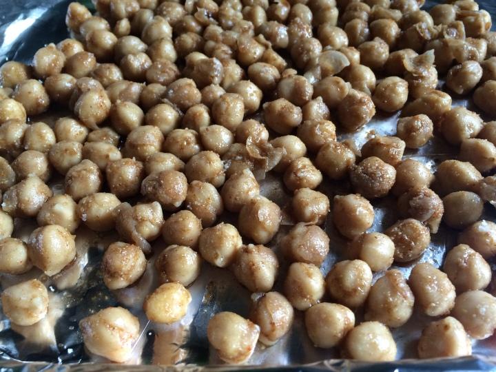 chickpeas-roast