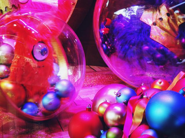 wildcherrytree_ornaments