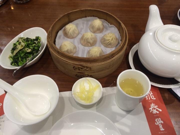 dumpling-lunch
