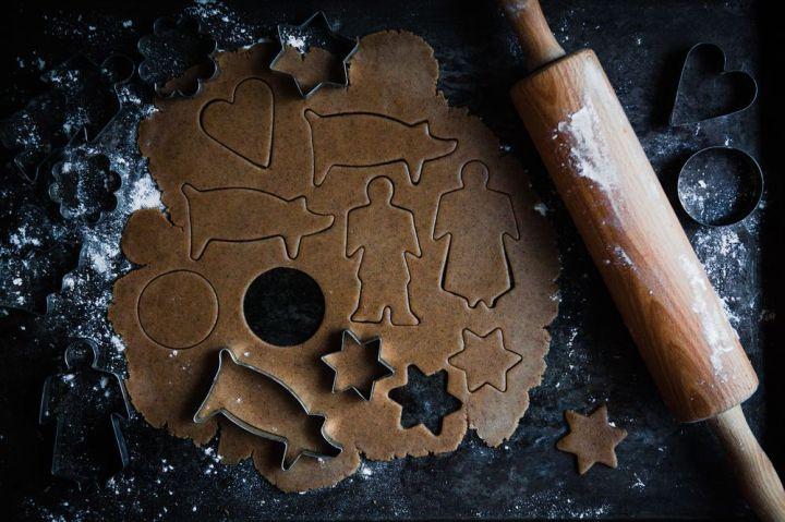 http://madebymary.se/2014/november/annas-lingon-limited-edition-en-mysig-fredagsmorgon-med-varm-pepparkakschoklad-minimarshmallows.html