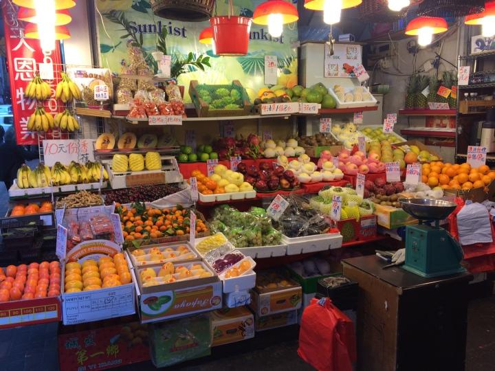Hong-Kong-fruit