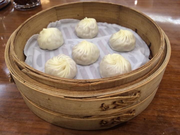 taro-dumpling
