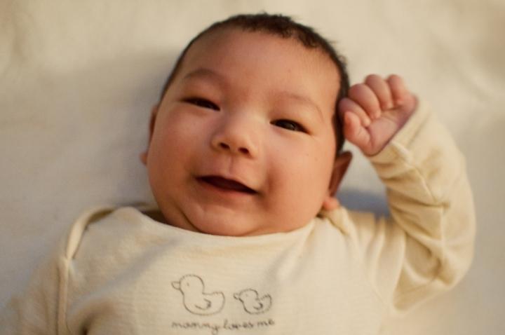 baby-jonah