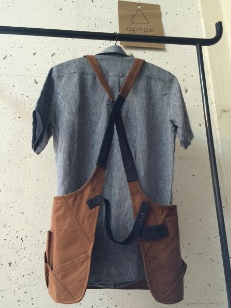 carpenter-apron-back