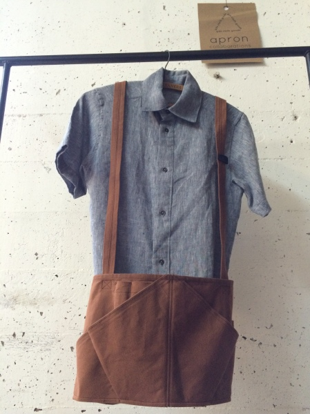 carpenter-apron-front