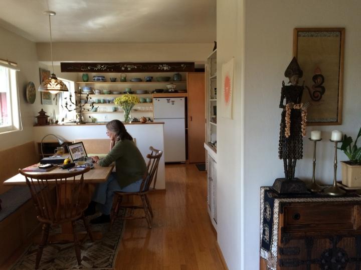 Denny-in-kitchen