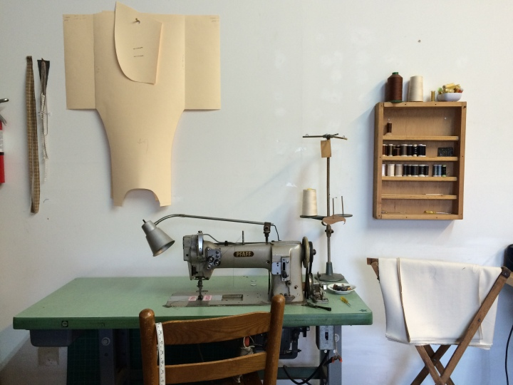 GDS-sewing-machine