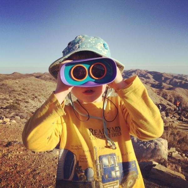 Milmoe-binoculars