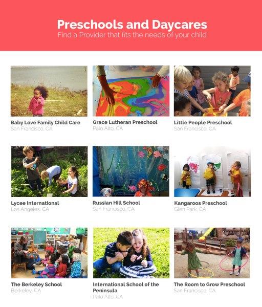 nurture-list-schools