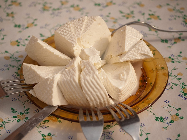 Piccolina-homemade-cheese