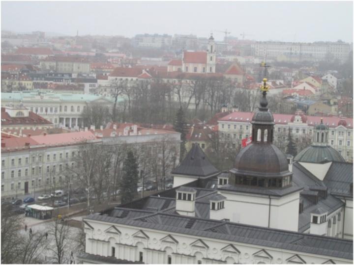 Vilnius-old-town-rooftops