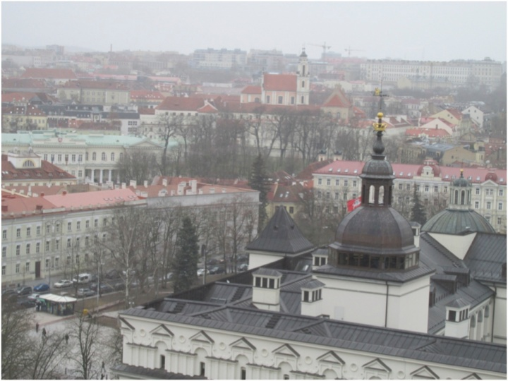 Vilnius-old-town-rooftops