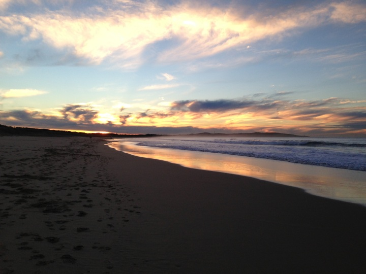 wanda-beach