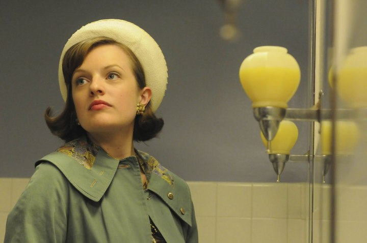 Peggy-Olson-hat