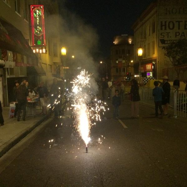 chinatown-firecracker