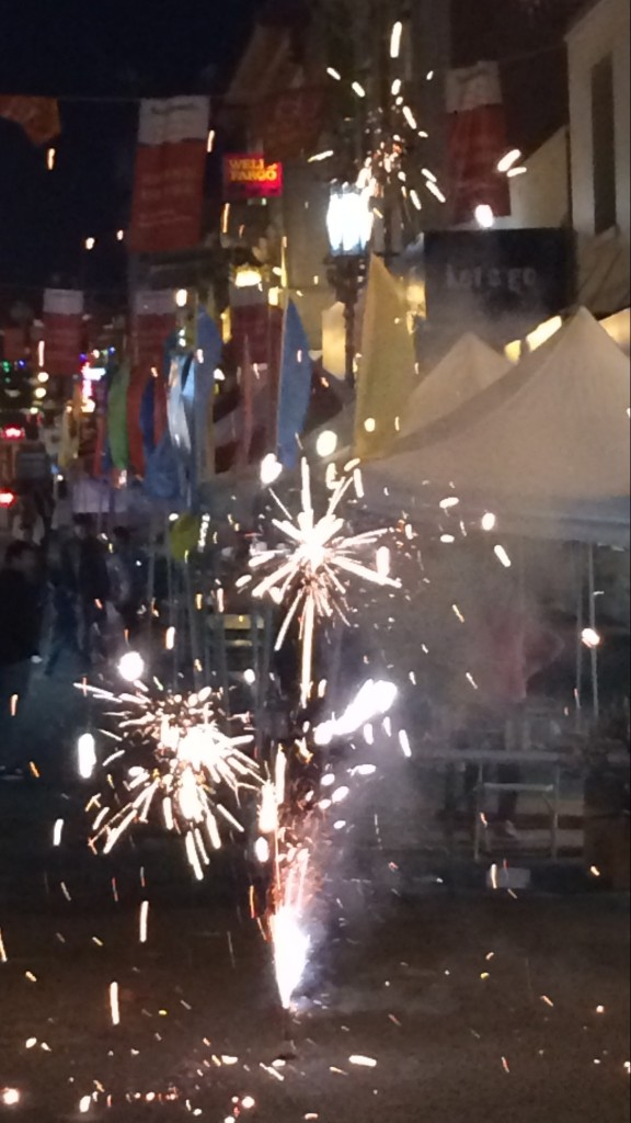 chinatown-fireworks