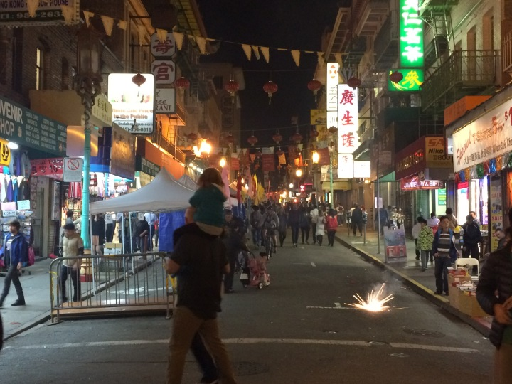 chinatown-new-years