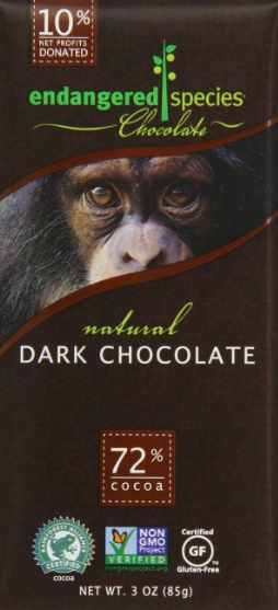 endangered-species-chocolate