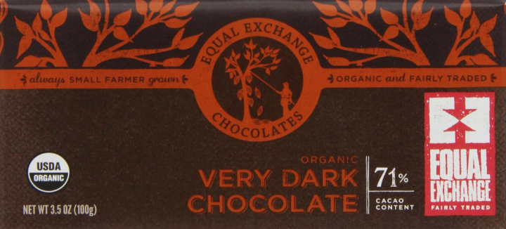 equal-exhange-chocolate