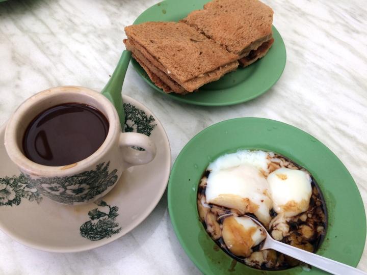 kopi-and-kaya