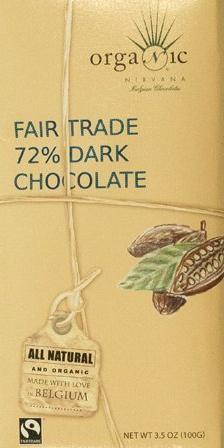 nirvana-chocolate
