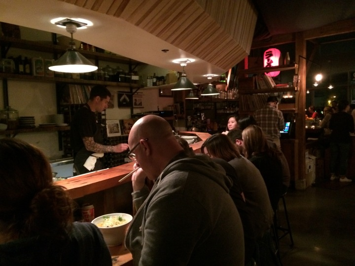 ramen-shop-bar