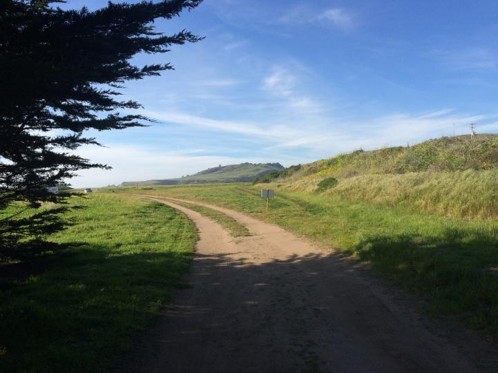 swanton-path