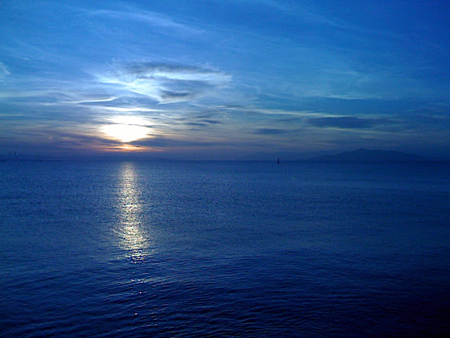 berkeley-marina-blue