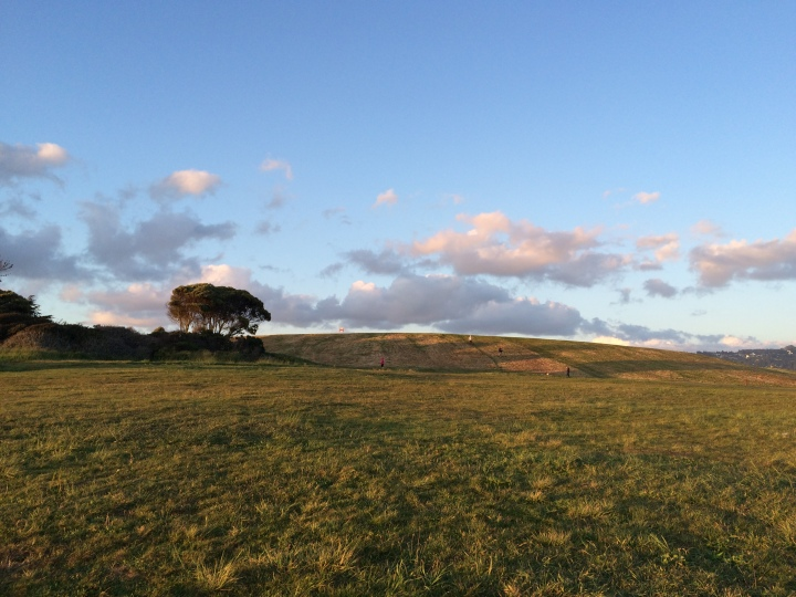 berkeley-marina-hills