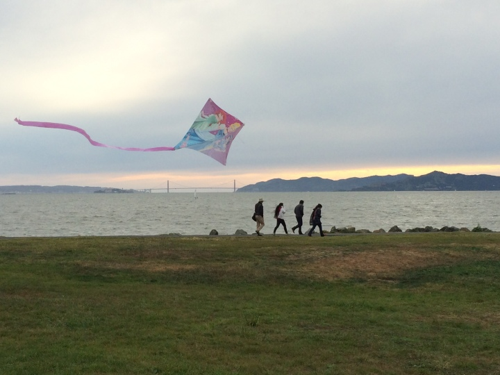 berkeley-marina-kite
