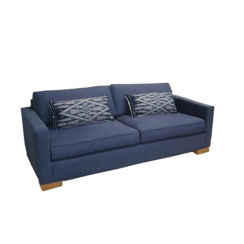 cloverfield-sofa