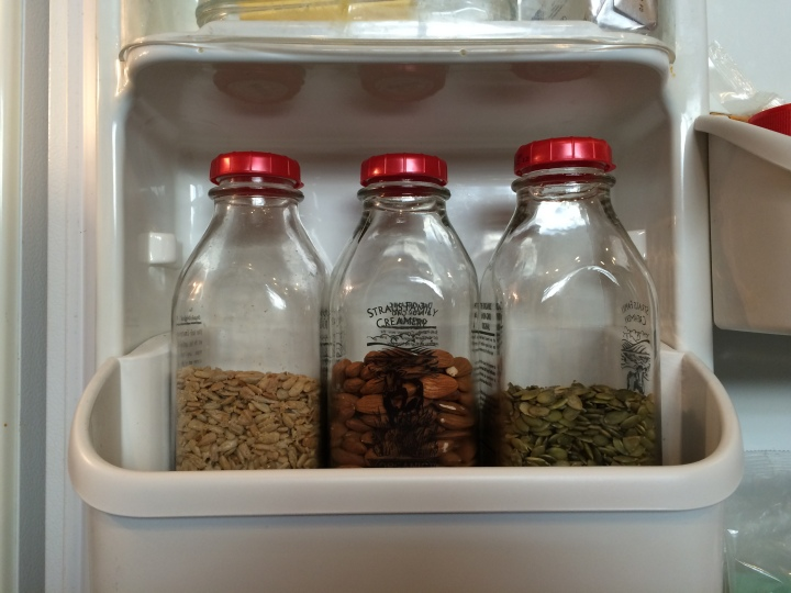 nuts-in-milk-jugs