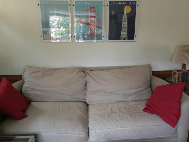 our-sofa