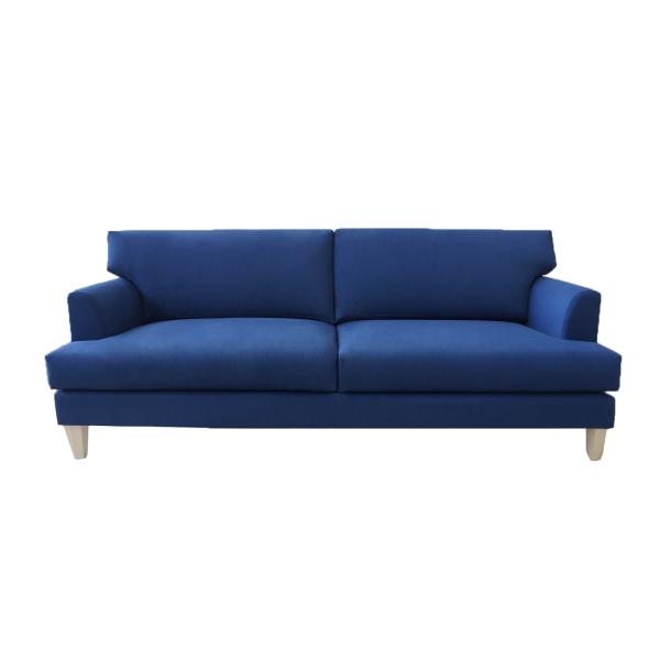 sarah-sofa