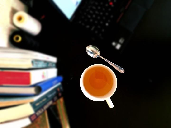 Therese-tea