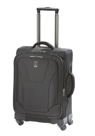 travelpro-carryon