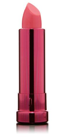 100%-pure-lipstick