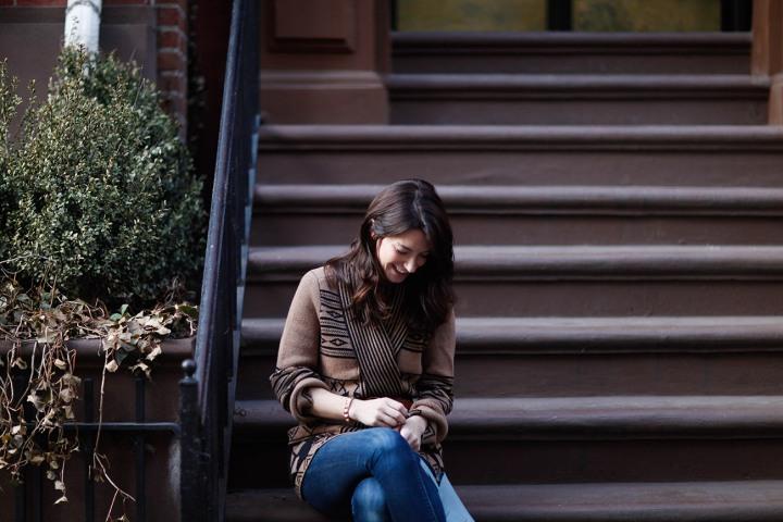 Alisa-steps