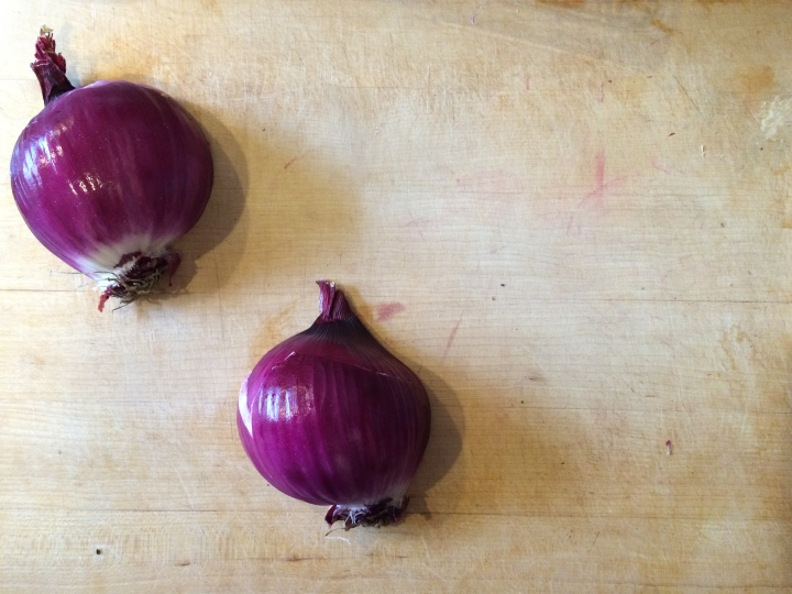 onion-halves