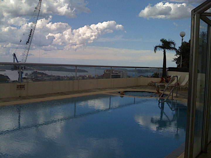 sydney-swimming-pool